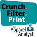 Apparel Analyst