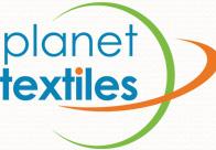 Planet Textiles logo