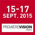 Premiere Vision