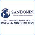 Sandonini