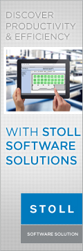 Stoll software
